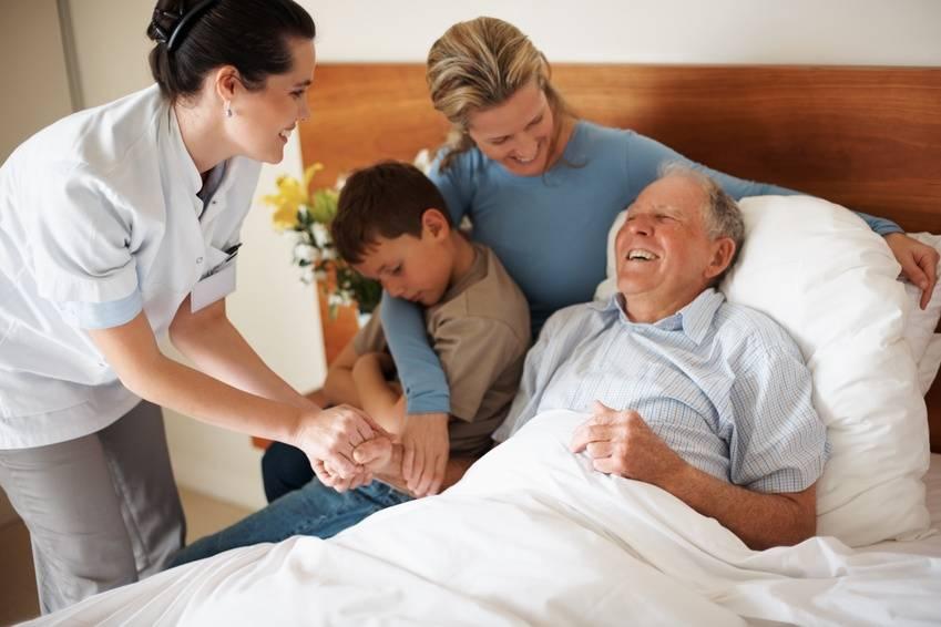 Chancellor Institute Academic Porgrams Home Health Aide Enroll