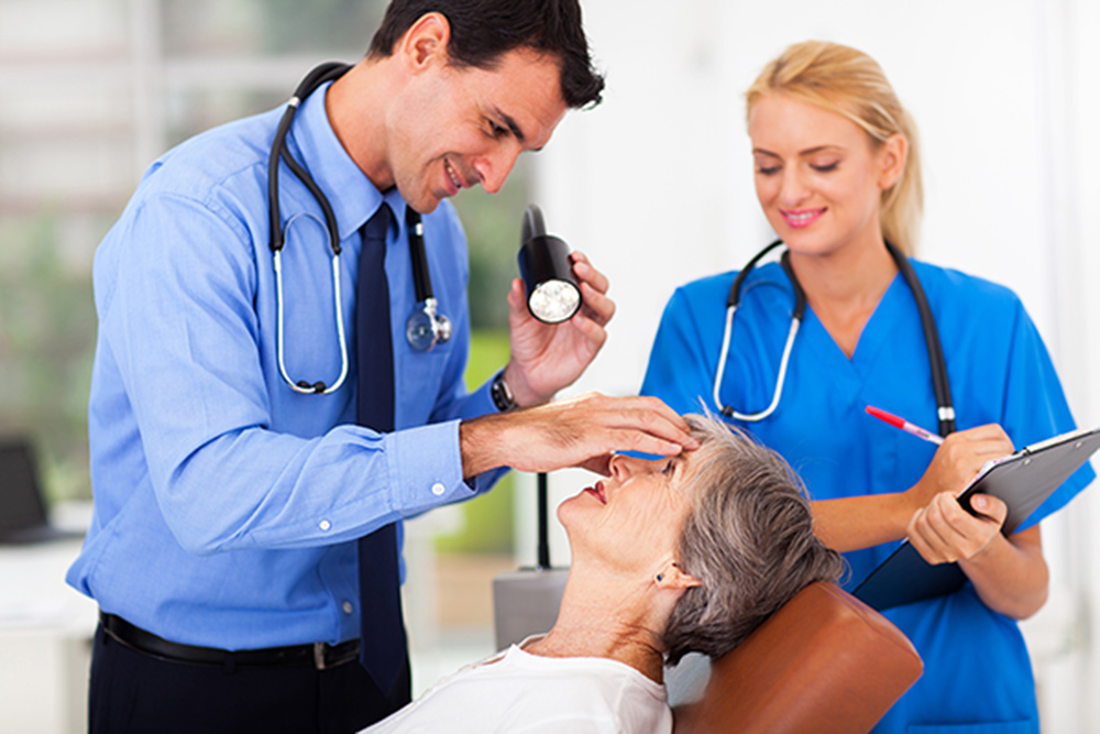 medical assistant healthcare jobs