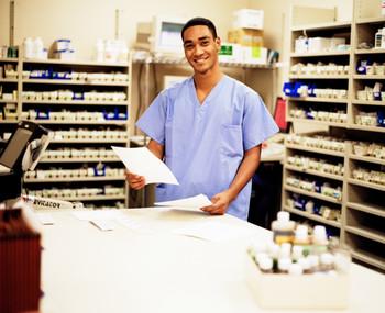 medical assistant externship